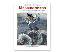 iv_sa_Kinderbücher_1