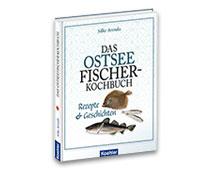 iv_sa_Kochbücher_2