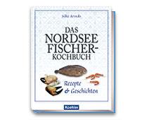 iv_sa_Kochbücher_3