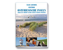 iv_sa_Ostfrieslandbücher_11