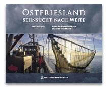 iv_sa_Ostfrieslandbücher_2