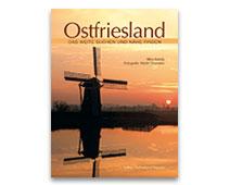iv_sa_Ostfrieslandbücher_3