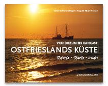 iv_sa_Ostfrieslandbücher_5