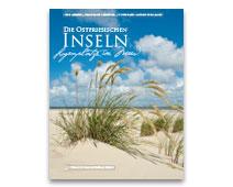 iv_sa_Ostfrieslandbücher_7