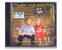 iv_sa_Hoerbuch_1