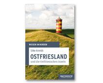 iv_sa_Ostfrieslandbuecher_12