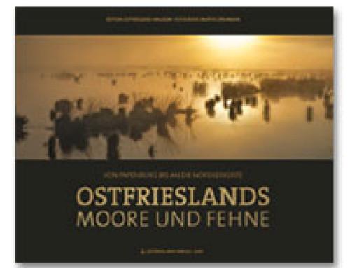 Ostfrieslands Moore und Fehne